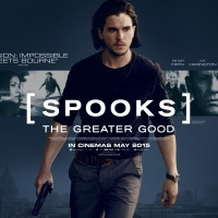 spooks-the-greater-good-uk-quad-poster